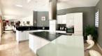 A vendre  Valbonne   Réf 1203046280 - Selection habitat