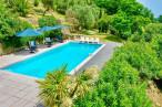 A vendre  Châteauneuf-grasse   Réf 1203046283 - Selection habitat