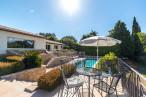 A vendre  Châteauneuf-grasse   Réf 1203046286 - Selection habitat