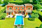 A vendre  Mougins   Réf 1203046288 - Selection habitat