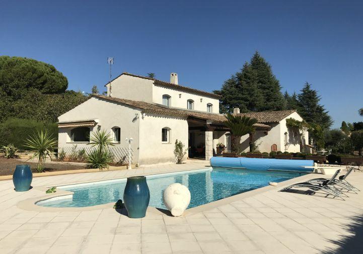 A vendre Maison Biot | Réf 1203046293 - Selection habitat