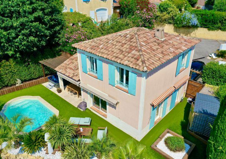 A vendre Maison Biot | Réf 1203046313 - Selection habitat