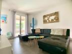 A vendre  Biot   Réf 1203046313 - Selection habitat