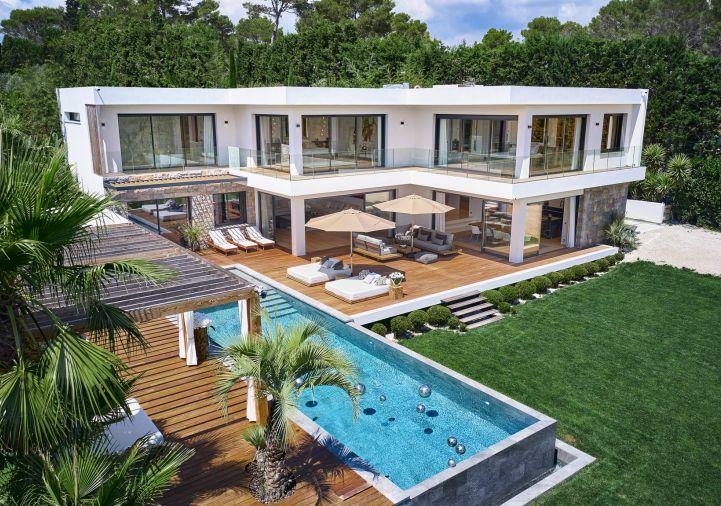 A vendre Maison Mougins   Réf 1203046401 - Selection habitat