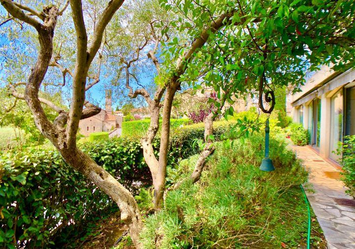 A vendre Appartement Valbonne | Réf 1203046459 - Selection habitat
