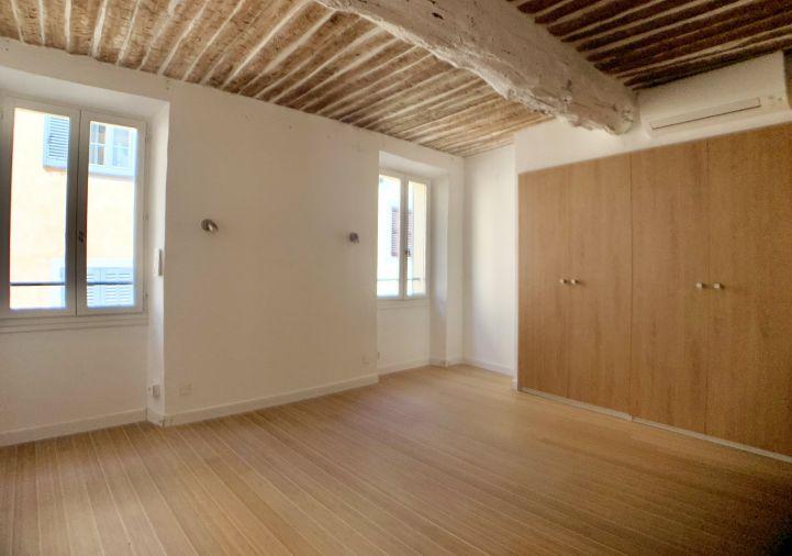 A vendre Appartement Valbonne | Réf 1203046469 - Selection habitat