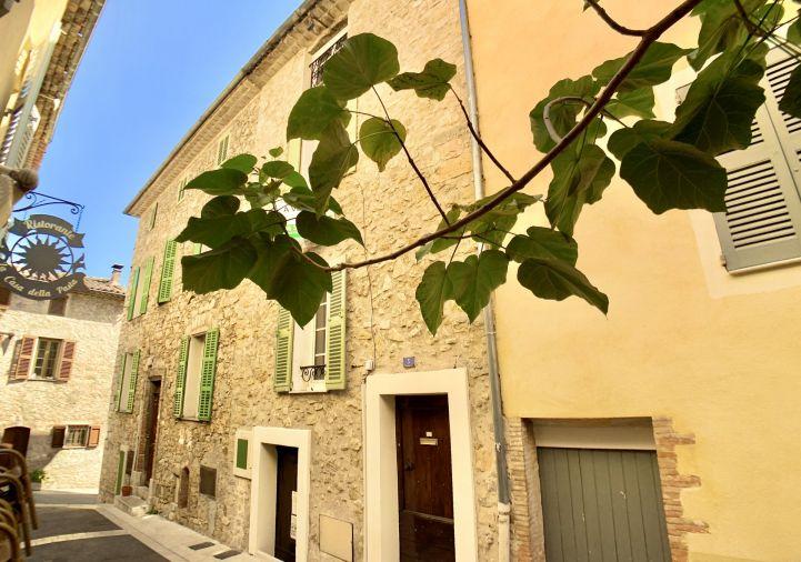 A vendre Maison Valbonne | Réf 1203046509 - Selection habitat