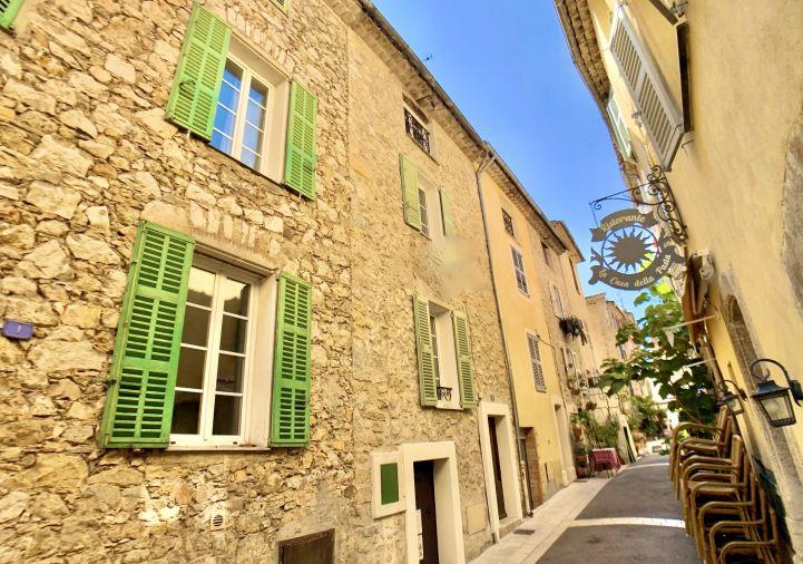 For sale Maison Valbonne | R�f 1203046509 - Selection habitat