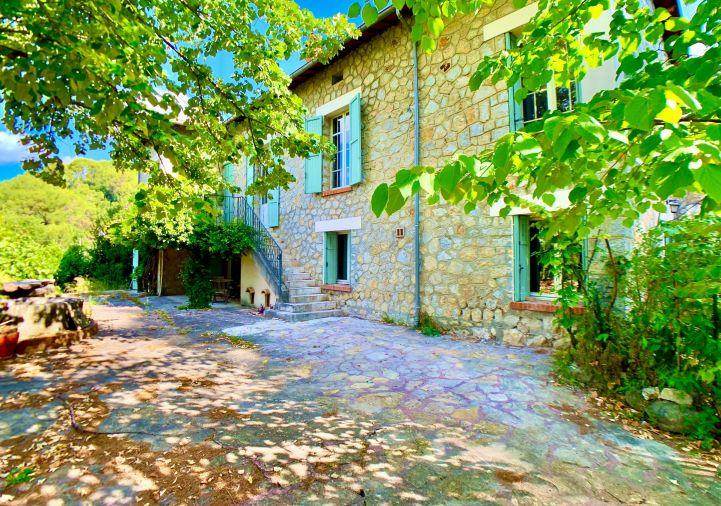 For sale Maison Mougins   R�f 1203046568 - Selection habitat