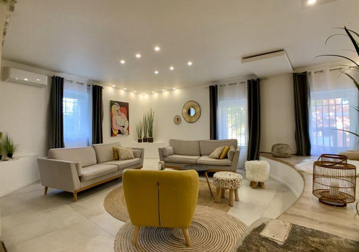 A vendre Appartement Vallauris | Réf 1203046598 - Selection habitat