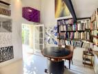 A vendre  Valbonne | Réf 1203046608 - Selection habitat