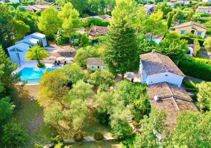 For sale Maison Valbonne | R�f 1203046608 - Selection habitat