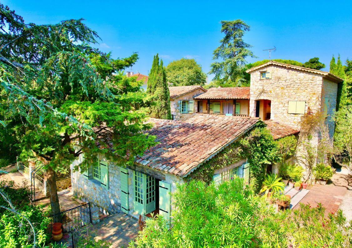 For sale Maison Antibes | R�f 1203046614 - Hamilton