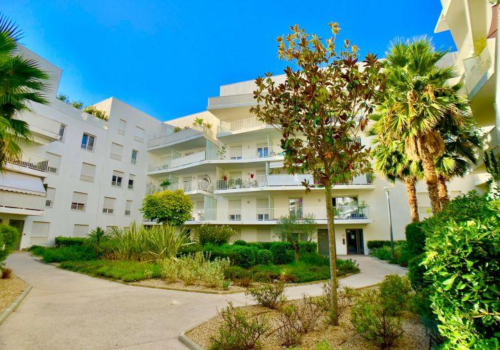 A vendre Appartement Cannes | Réf 1203046647 - Selection habitat