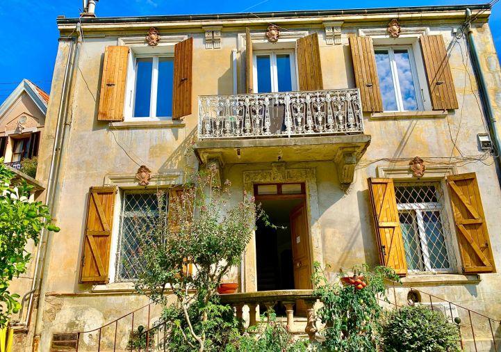 A vendre Appartement Cannes | Réf 1203046659 - Selection habitat