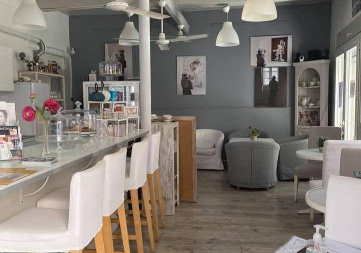 A vendre Local commercial Antibes | Réf 1203046715 - Selection habitat