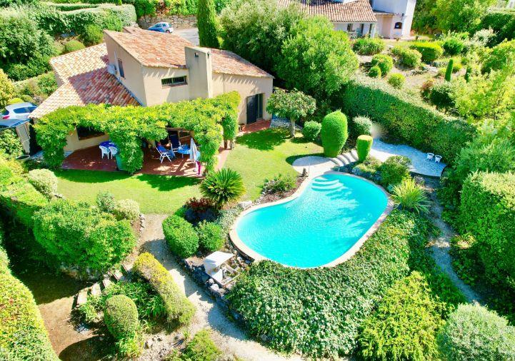 A vendre Maison Valbonne | Réf 1203046753 - Selection habitat