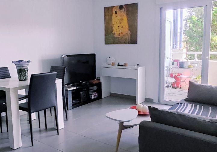 A vendre Appartement Vallauris | Réf 1203046793 - Selection habitat