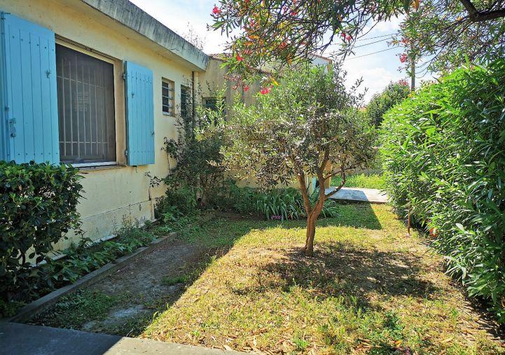 A vendre Maison Arles | Réf 1200846072 - Selection habitat