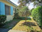 A vendre  Arles | Réf 1200846072 - Selection habitat
