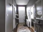 A vendre  Carpentras   Réf 1203145445 - Selection habitat
