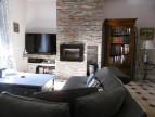 A vendre  Carpentras | Réf 1203145445 - Adaptimmobilier.com
