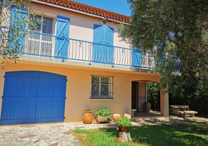 A vendre Maison Arles | R�f 1203146005 - Selection habitat