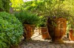 A vendre  Avignon | Réf 1203146043 - Selection habitat