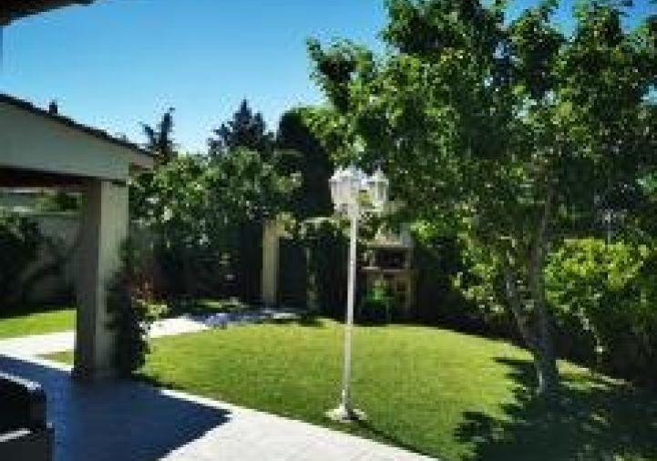 A vendre Maison Cavaillon | R�f 1203146128 - Selection habitat