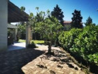 A vendre  Cavaillon   Réf 1203146128 - Selection habitat