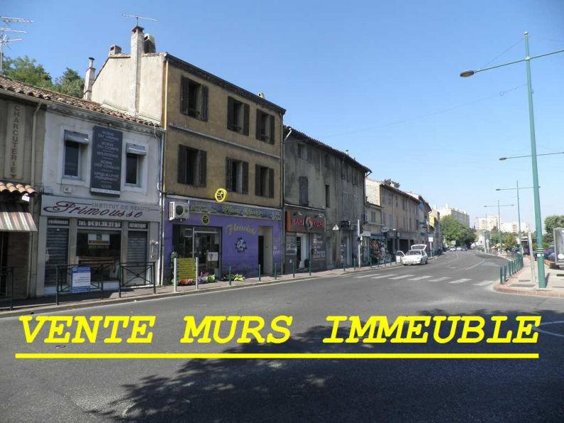 offres immobilieres 13002511 paca bouches du rhne 13821 n 176 13002511