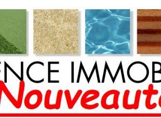 A vendre Marseille 8eme Arrondissement 13002816 Portail immo