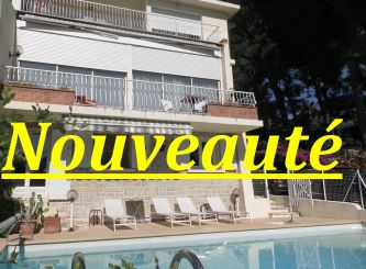 A vendre Cassis 13002864 Portail immo