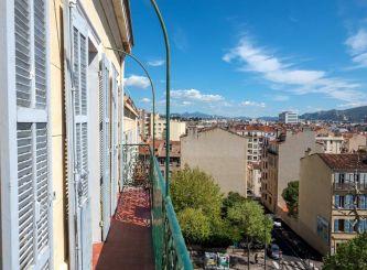 A vendre Marseille 5eme Arrondissement 13004376 Portail immo