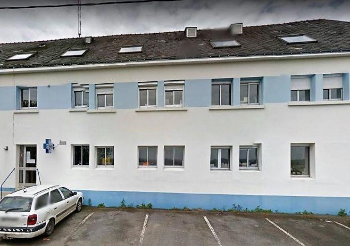A vendre Plumeliau 130071004 Saint joseph immobilier