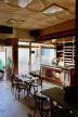 A vendre La Seyne Sur Mer 130071006 Saint joseph immobilier