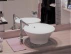 A vendre Villefranche De Lauragais 130071013 Saint joseph immobilier