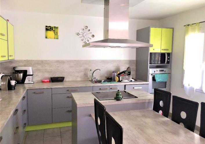 A vendre Labastide D'anjou 130071013 Saint joseph immobilier