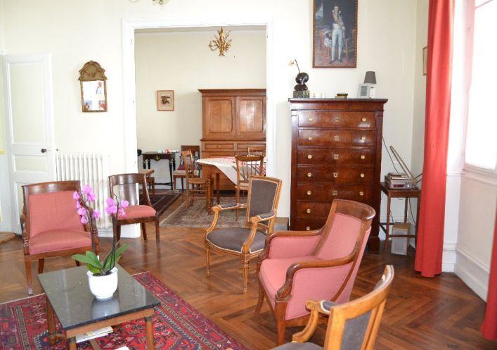 A vendre Nantes 130071016 Saint joseph immobilier
