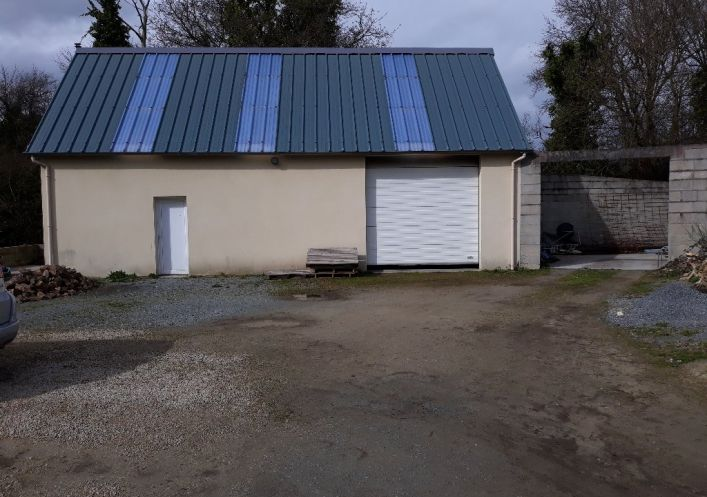 A vendre Saint Briac Sur Mer 130071025 Saint joseph immobilier