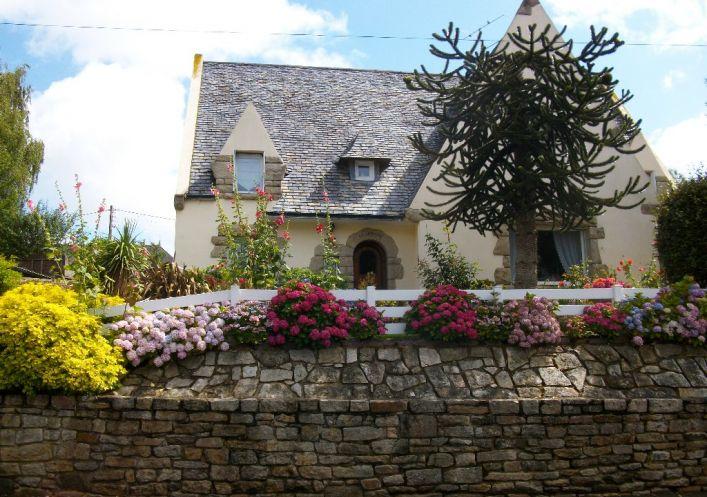A vendre La Trinite Porhoet 130071028 Saint joseph immobilier