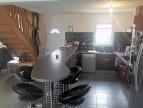 A vendre Plumeliau 130071030 Saint joseph immobilier