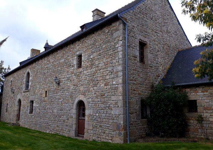 A vendre Megrit 130071032 Saint joseph immobilier