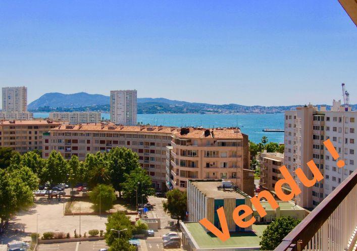 A vendre Toulon 130071033 Saint joseph immobilier