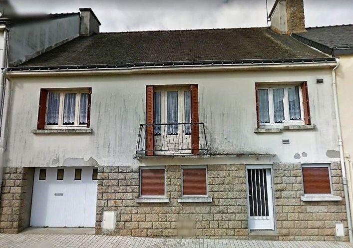 A vendre Moreac 130071043 Saint joseph immobilier