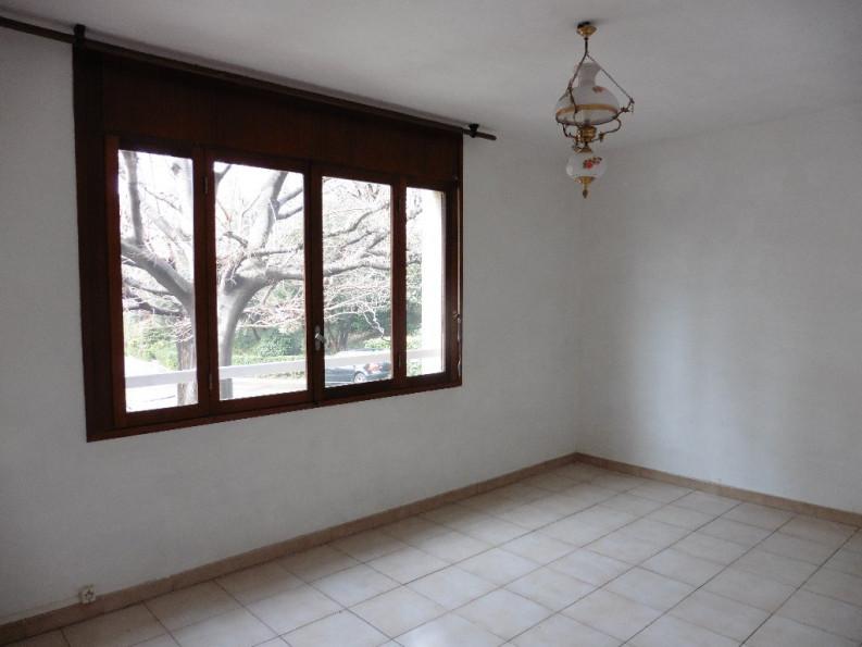 A vendre  Marseille 13eme Arrondissement   Réf 130071045 - Saint joseph immobilier