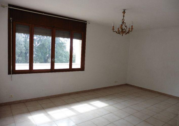 A vendre Appartement Marseille 13eme Arrondissement | R�f 130071045 - Saint joseph immobilier