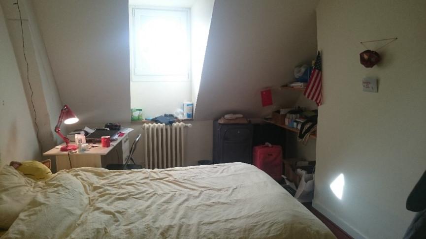 A louer Le Havre 130071047 Saint joseph immobilier