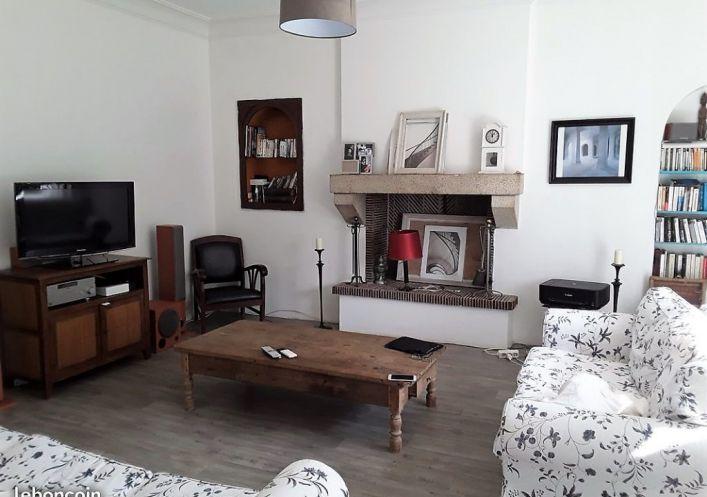 A vendre Plumelin 130071059 Saint joseph immobilier
