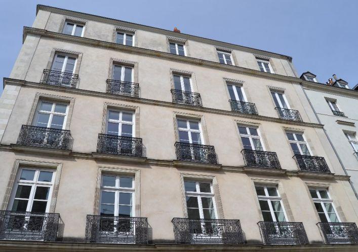 A vendre Nantes 130071060 Saint joseph immobilier